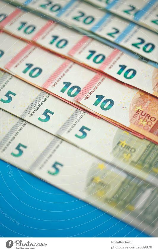#A# Euro-Drucker Kunst ästhetisch Geld Geldinstitut Geldscheine Geldgeschenk Geldkapital Geldverkehr Finanzkrise Kapitalwirtschaft Kapitalismus Kapitalanlage