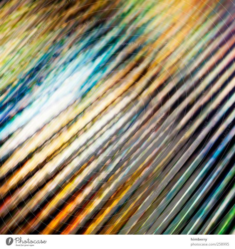 pixelfehler Technik & Technologie Unterhaltungselektronik Wissenschaften Fortschritt Zukunft High-Tech Telekommunikation Informationstechnologie Kunst Medien