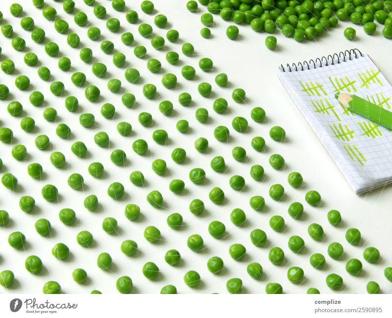 Erbsenzähler Lebensmittel Gemüse Salat Salatbeilage Ernährung Essen Mittagessen Bioprodukte Vegetarische Ernährung Diät sparen Gesundheit Alternativmedizin