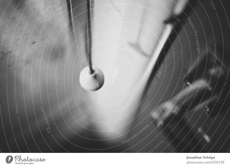 Lichtanmachleine Bad außergewöhnlich Seil Schnur Schwarzweißfoto Sanitäranlagen Tür Griff Dusche (Installation) Schalter Vogelperspektive Sicherheit