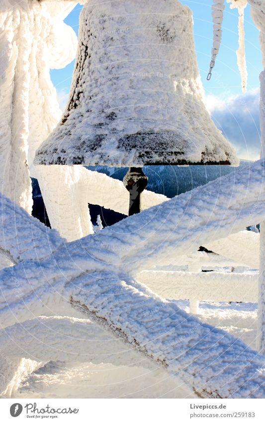 Othal`s finest 2 blau weiß Ferien & Urlaub & Reisen Winter Freude Schnee Berge u. Gebirge Freizeit & Hobby Ausflug Dorf Gipfel Schönes Wetter genießen