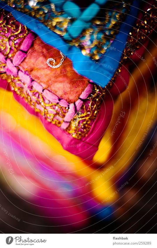 Indian Pillows kaufen elegant Stil Design exotisch Glück Wellness Wohlgefühl Sinnesorgane Meditation Handarbeit Wohnung einrichten Innenarchitektur