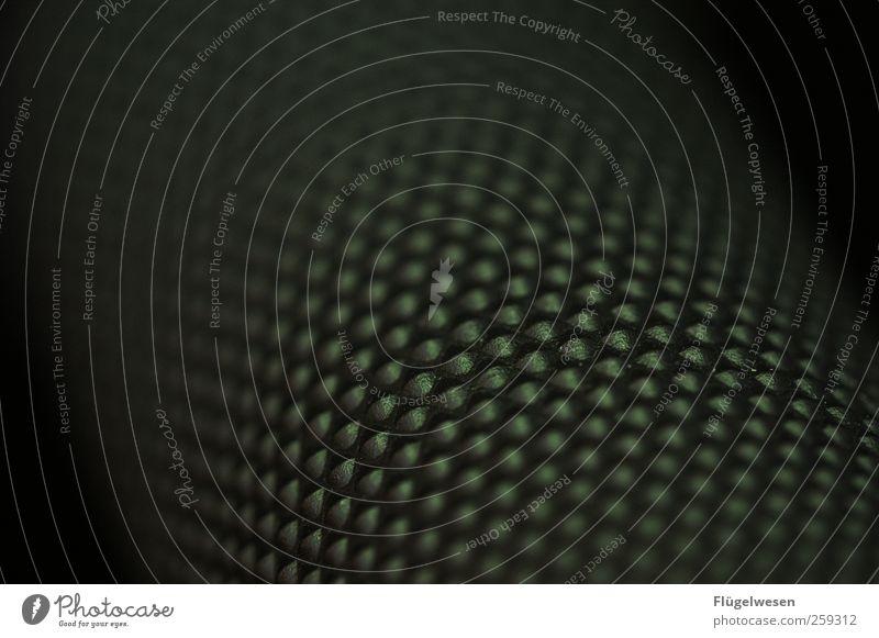 Bild ohne Namen dunkel Hintergrundbild Punkt graphisch Bildausschnitt Verlauf Oberflächenstruktur punktuell Punktmuster