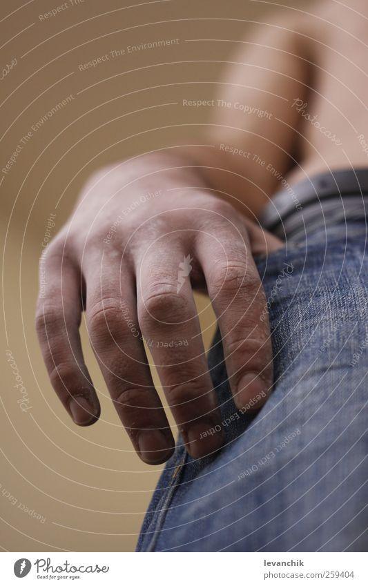 Jugendliche Hand Erwachsene Traurigkeit Arme Finger 18-30 Jahre Fabrik Rauschmittel