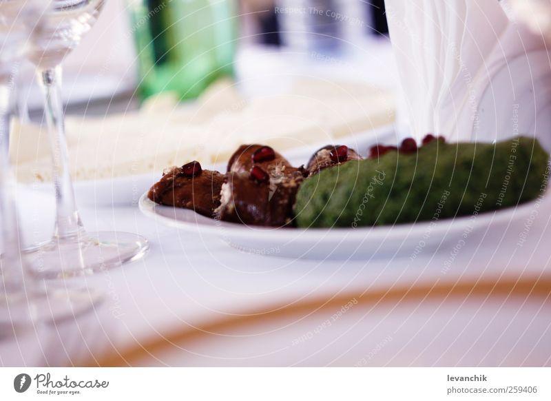Lebensmittel Glas Energie Kultur Dienstleistungsgewerbe Abendessen Fressen Becher