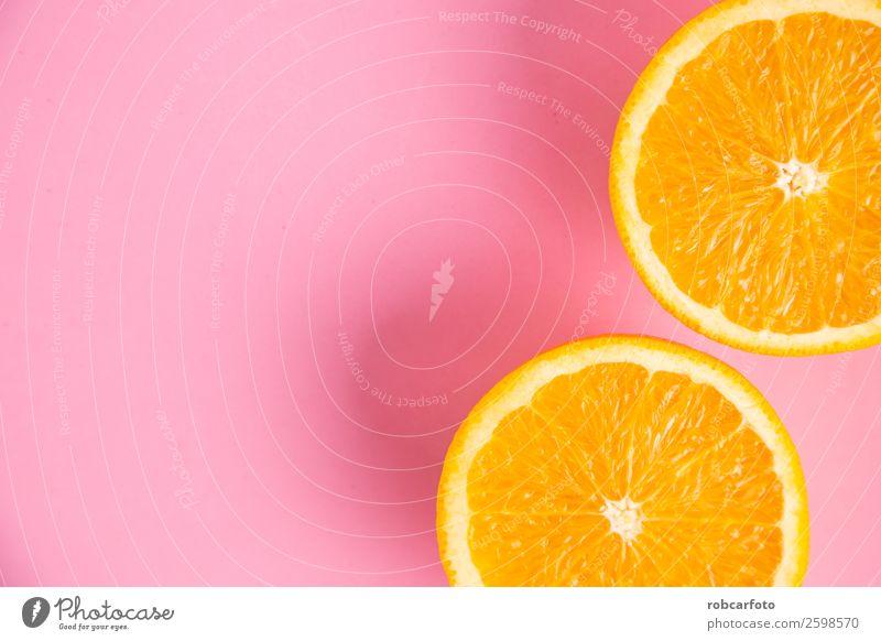 Natur Sommer Farbe weiß gelb natürlich Stil Kunst Frucht Design frisch Aussicht Orange Kreativität Vegetarische Ernährung reif