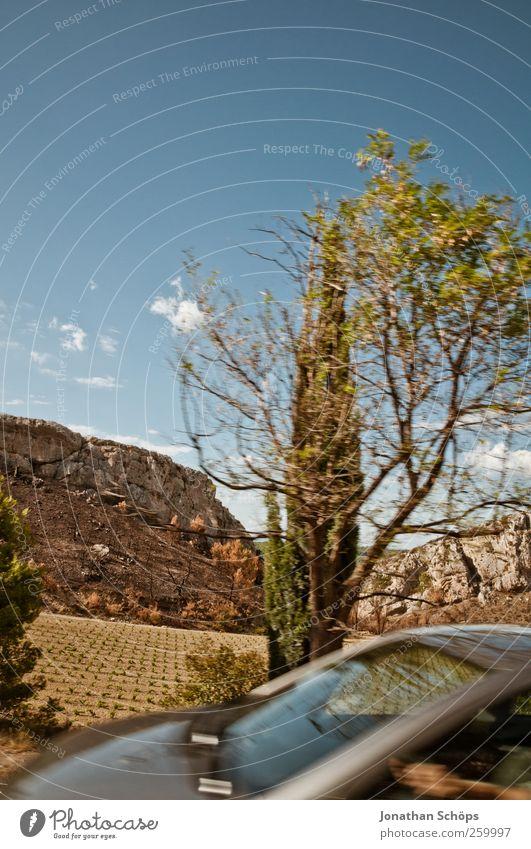 vorbeigerauscht III Ferien & Urlaub & Reisen Tourismus Ausflug Abenteuer Ferne Freiheit Städtereise Sommerurlaub Umwelt Natur Landschaft Schönes Wetter