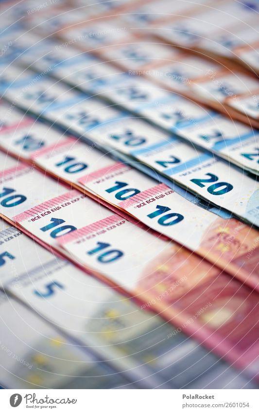 #A# Zahlen-Reihe Kunst ästhetisch Geld Geldinstitut Geldscheine Geldgeschenk Geldkapital Geldgeber Geldkassette Geldautomat Geldverkehr Euro Eurozeichen viele