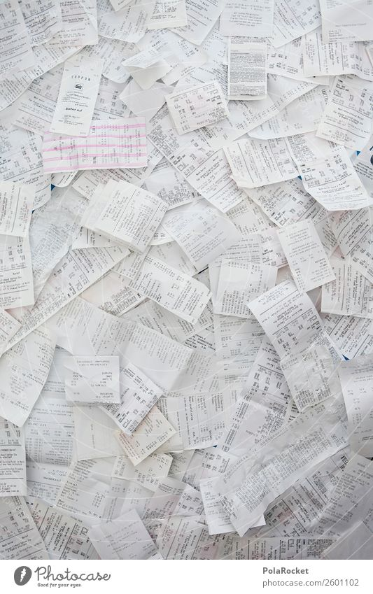 #A# Steuersch*** Kunst ästhetisch Zettel Lenkrad Steuerberater Steuerzahler Verwaltung Buchführung Quittung Beweis weiß Ziffern & Zahlen Daten Termin & Datum