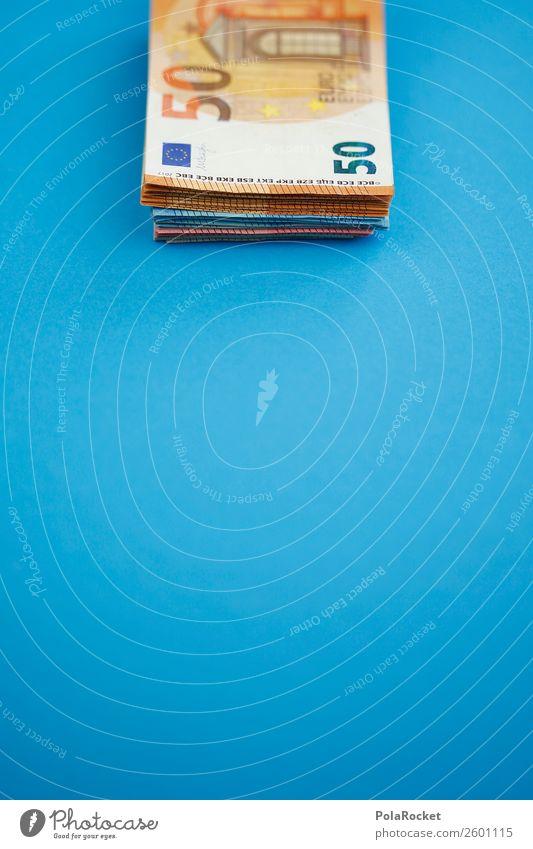 #A# Haufen Scheine Kunst ästhetisch Geld Geldinstitut Geldscheine Geldgeschenk Geldkapital Geldgeber Geldverkehr Euro Euroschein Bargeld Erfolg Gewinnspiel