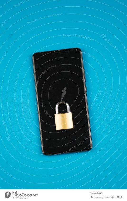 antivirenschutz Lifestyle Stil Design Bildung Business Erfolg Telefon Handy PDA Bildschirm Hardware Technik & Technologie Unterhaltungselektronik Fortschritt