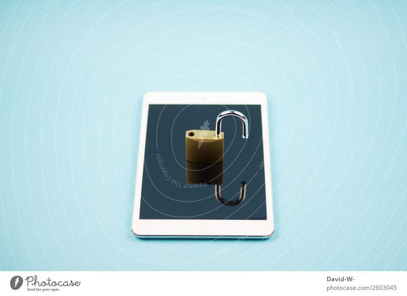 Sicherheitslücke Handy Computer Notebook Bildschirm Hardware Software Technik & Technologie Unterhaltungselektronik Telekommunikation Informationstechnologie