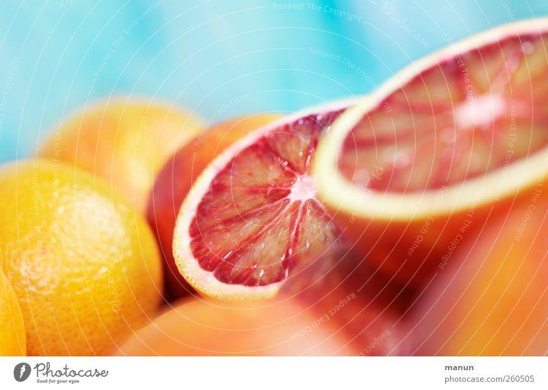Vitamin C Gesundheit natürlich Lebensmittel Orange authentisch frisch Ernährung süß lecker Bioprodukte saftig Vitamin Vegetarische Ernährung sauer vitaminreich Zitrusfrüchte
