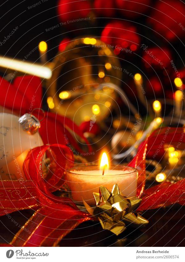 Advent und Musik Winter Feste & Feiern Weihnachten & Advent Konzert Tradition Hintergrundbild golden instrument merry Musical musician new orange orchestra