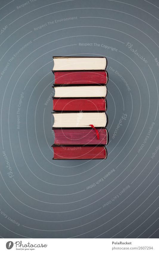 #A# Buch-Berger Kunst ästhetisch Bücherregal Büchersendung Stapel Bibliothek Literatur Bildung Bildungsreise lernen Schule Studium Suche Farbfoto mehrfarbig