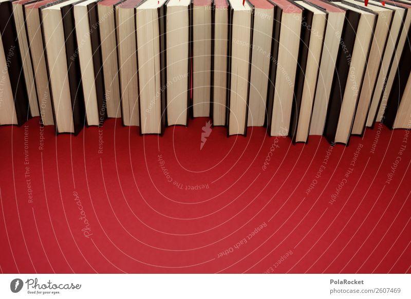 #A# Bücher-Impressum Kunst Buch Studium lesen viele Bildung graphisch Sammlung Wissenschaften Anhäufung Buchseite Bibliothek Literatur forschen Bücherregal