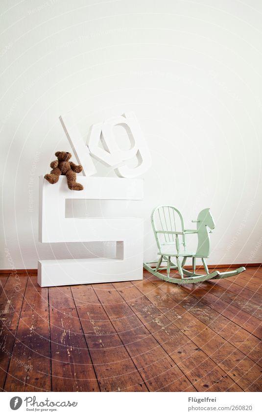Kunst Design 5 Teddybär Kilogramm