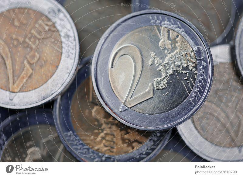 #A# Münz-Quer Kunst ästhetisch Geld Geldinstitut Geldmünzen Geldgeschenk Geldnot Geldkapital Geldgeber Geldkassette Geldverkehr Münzenberg Euro Eurozeichen 2