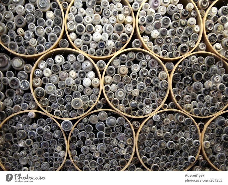 kn pfe holz metall glas ein lizenzfreies stock foto von. Black Bedroom Furniture Sets. Home Design Ideas