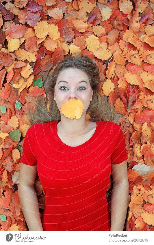 #A# Schweigen im Wald 1 Mensch ästhetisch Frau Gesetze und Verordnungen schweigen Gefühle Emotiondesign emotionslos Sprache Fremdsprache sprechen Verbote Mund