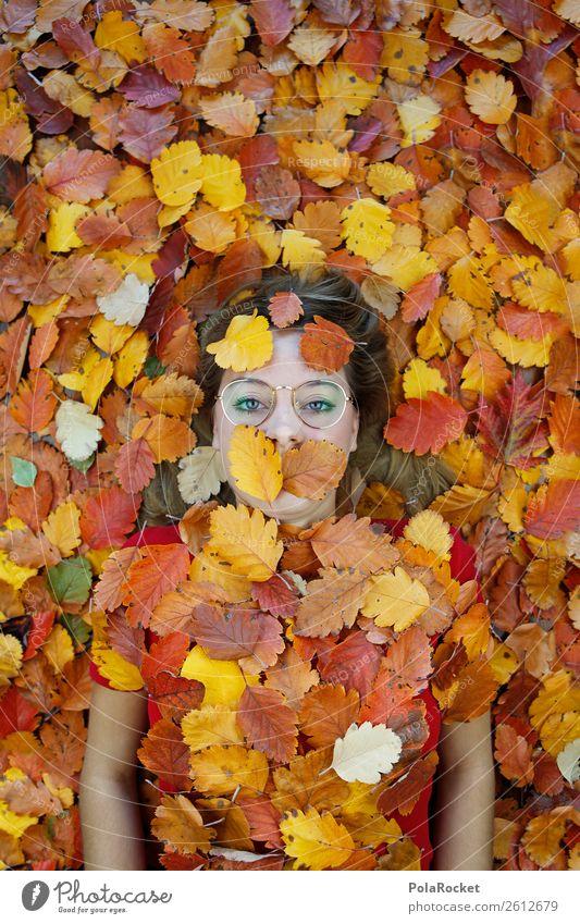 #A# herbstmüde Kunst ästhetisch Herbst herbstlich Herbstlaub Herbstfärbung Herbstbeginn Herbstwald Herbstwetter Herbstlandschaft Herbststurm Herbstwind Blatt