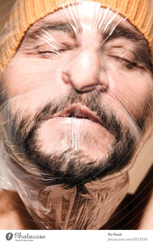 FRESHMEN II Lifestyle kaufen Stil Design schön Gesicht Kosmetik Behandlung Allergie Rauschmittel Wellness Halloween Bildung Wissenschaften Berufsausbildung
