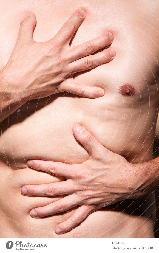CLOSE UP Lifestyle Freude schön Körperpflege Gesundheit Behandlung Alternativmedizin Gesunde Ernährung sportlich Fitness Rauschmittel Wellness Leben