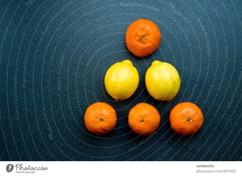 Vitamine Gesundheit Frucht Orange Ernährung Kräuter & Gewürze Frühstück Bioprodukte Diät Zitrone Vegetarische Ernährung sauer Dreieck Lebensmittel Pyramide