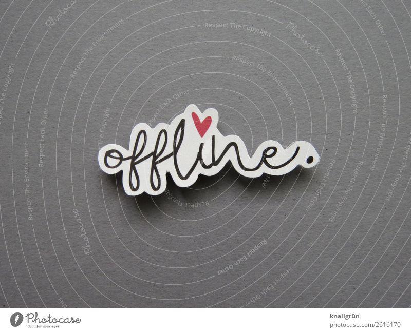 Offline. offline Technik & Technologie Internet Telekommunikation Telefon Handy Kommunizieren Informationstechnologie Unterhaltungselektronik Freizeit & Hobby