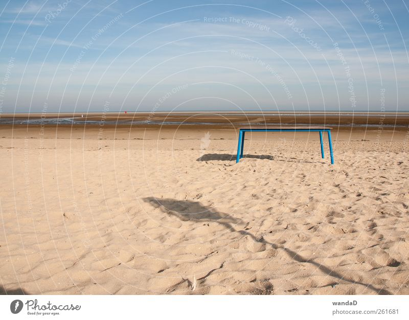 ________________ harmonisch Wohlgefühl Zufriedenheit Erholung ruhig Kur Ferien & Urlaub & Reisen Ausflug Ferne Freiheit Sommer Sommerurlaub Sonne Strand Meer