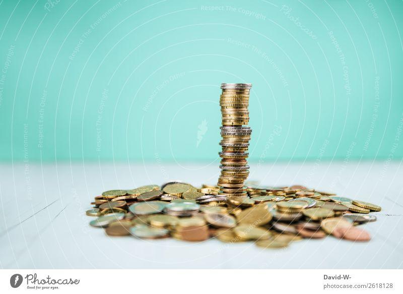Geld erhöhung Lifestyle kaufen Reichtum elegant Stil Design Glück sparen Arbeit & Erwerbstätigkeit Wirtschaft Handel Kapitalwirtschaft Börse Geldinstitut