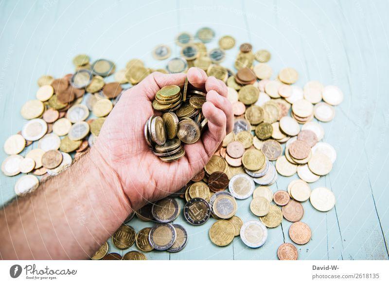 meins kaufen Reichtum elegant Stil Freude Glück Geld sparen Gesundheitswesen Medikament Wirtschaft Handel Business Karriere Erfolg Mensch maskulin Junger Mann