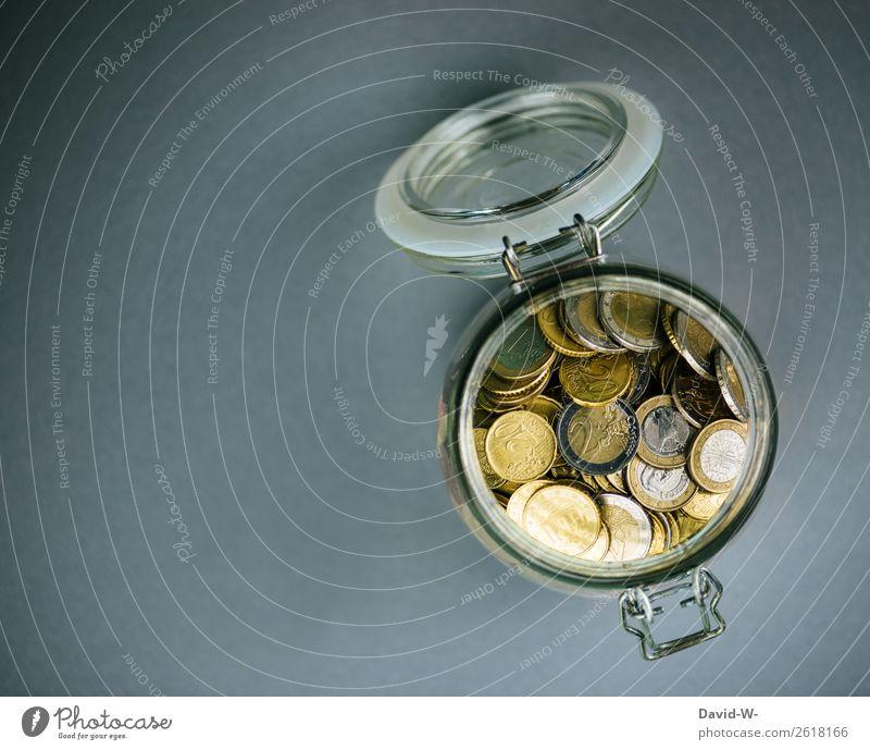 sparen Lifestyle elegant Stil Design Glück Geld Ferien & Urlaub & Reisen Geburtstag Mensch Leben bezahlen Sparbuch Kapitalwirtschaft Kapitalismus Kapitalanlage