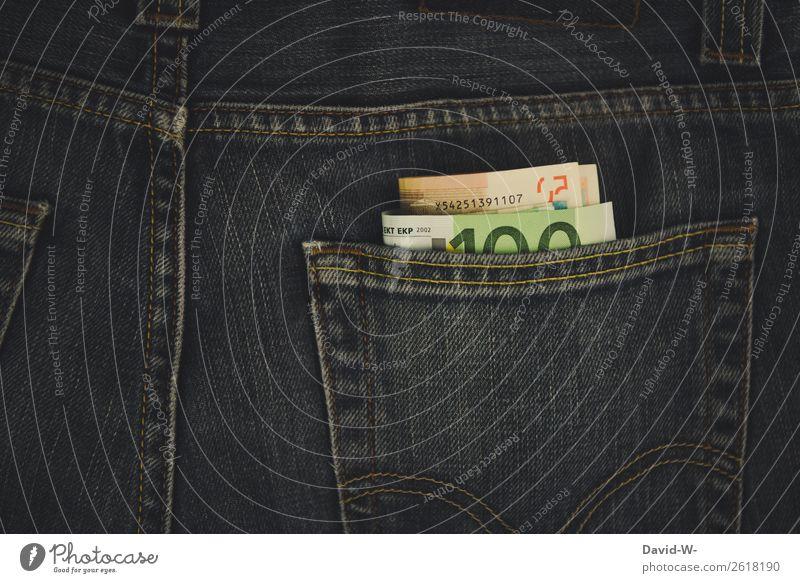 Kapital Lifestyle kaufen Reichtum elegant Glück Geld sparen Wirtschaft Kapitalwirtschaft Börse Business Karriere Erfolg Arbeitslosigkeit Mensch maskulin Mann