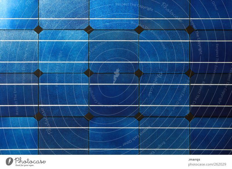 Solarzellen Umwelt Energiewirtschaft Elektrizität Zukunft Wissenschaften Sonnenenergie Klimawandel Fortschritt High-Tech Erneuerbare Energie umweltfreundlich