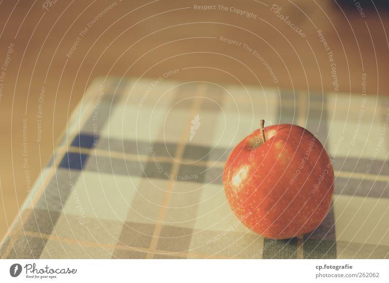 Apple_Day One Stadt Stil Frucht Tisch Apfel Duft Diät Tischwäsche Vegetarische Ernährung