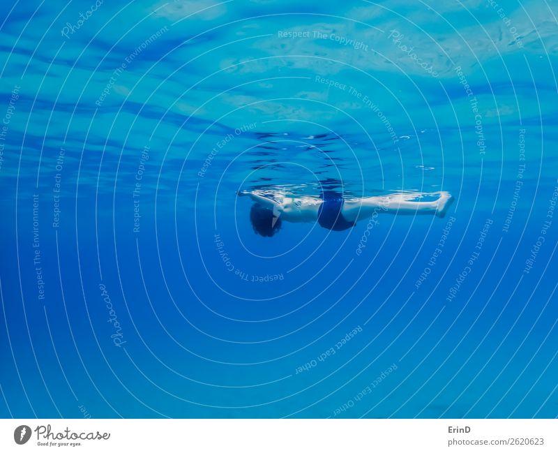 Ferien & Urlaub & Reisen Natur blau schön Meer Erholung ruhig Freude Umwelt Tourismus frisch Fröhlichkeit Abenteuer einzigartig Coolness Frieden