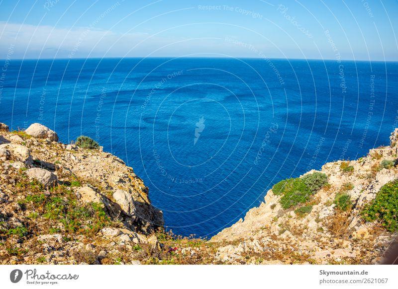 Ocean View - Seeblick Ferien & Urlaub & Reisen Natur Pflanze Landschaft Erholung Tier Strand Umwelt Küste Felsen wandern Insel genießen lernen beobachten