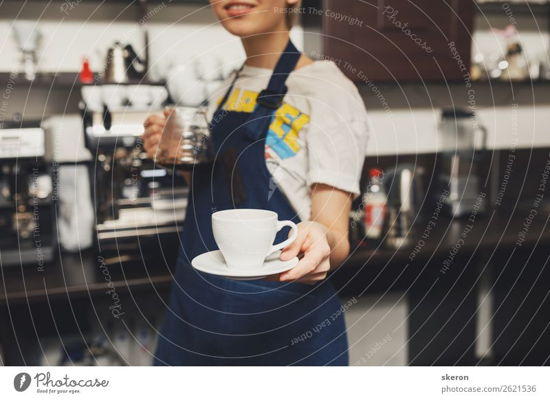 Mensch Ferien & Urlaub & Reisen Jugendliche 18-30 Jahre Lifestyle Erwachsene Innenarchitektur feminin Tourismus Arbeit & Erwerbstätigkeit Ausflug