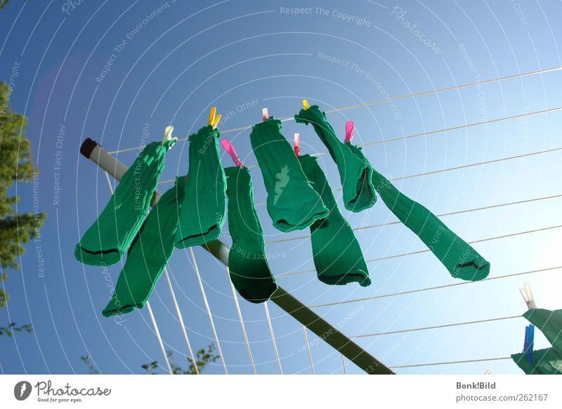 Fußballsocken Sommer Sonne Erholung Freude Spielen fliegen glänzend träumen Freizeit & Hobby leuchten Erfolg ästhetisch Fitness Reinigen Neugier Unendlichkeit
