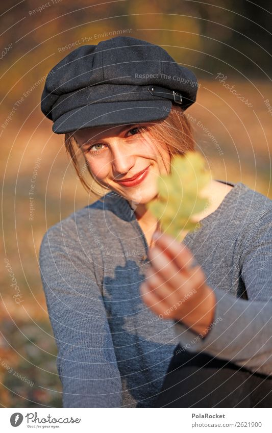 #A# Herbst&So 1 Mensch ästhetisch herbstlich Herbstlaub Herbstfärbung Herbstbeginn Herbstwald Herbstwetter Herbstwind Mode Model Modellfigur Außenaufnahme Frau