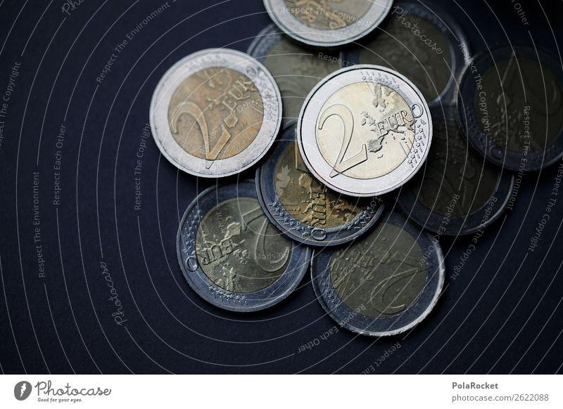 #A# MünzBerg Kunst ästhetisch Geld Geldinstitut Geldmünzen Geldscheine Geldgeschenk Geldnot Geldkapital Geldgeber Geldverkehr bezahlen Trinkgeld