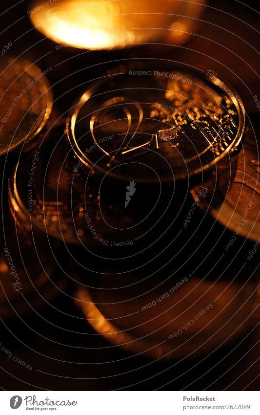 #A# GeldHaufen Kunst ästhetisch Geldinstitut Geldmünzen Geldgeschenk Geldkapital Geldgeber Geldverkehr Stapel viele Kapitalwirtschaft Kapitalismus Kapitalanlage