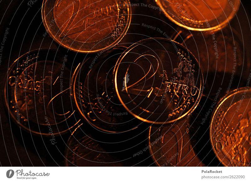 #A# GoldenMoney Kunst ästhetisch Geld Geldinstitut Geldmünzen Geldgeschenk Geldnot Geldgeber Geldkapital Geldverkehr Finanzkrise Euro Münzenberg Eurozone 2