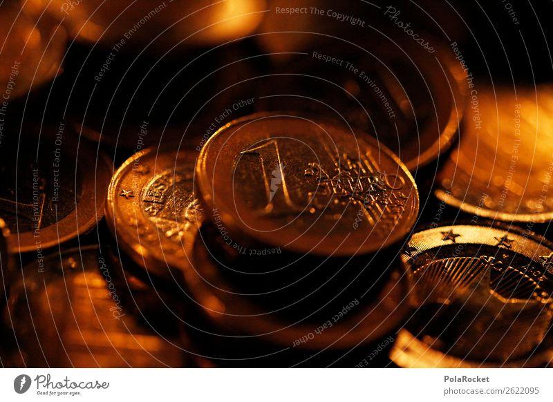 #A# GeldSegen Kunst ästhetisch Geldinstitut Geldmünzen Geldgeschenk Geldnot Geldkapital Geldgeber Geldverkehr Euro Münzenberg 1 sparen Taschengeld Kapitalanlage
