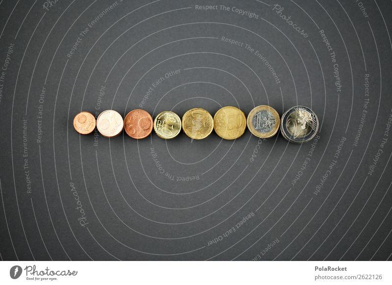 #A# GeldWachstum Kunst ästhetisch Geldinstitut Geldmünzen Geldgeschenk Geldnot Geldkapital Geldgeber Geldverkehr Cent Euro Münzenberg Zinsen sparen Taschengeld