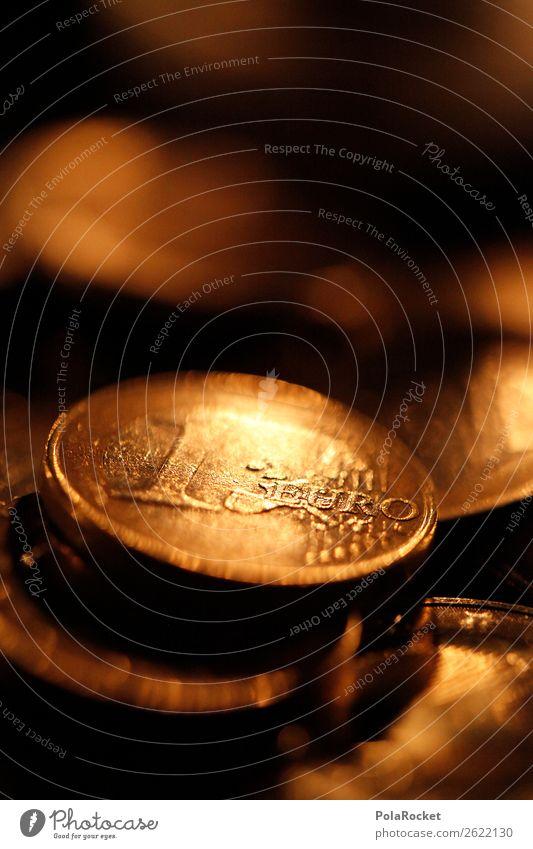 #A# NumberOne Kunst ästhetisch Geld Geldinstitut Geldmünzen Geldgeschenk Geldnot Geldkapital Geldgeber Geldverkehr Euro Münzenberg Kapitalwirtschaft