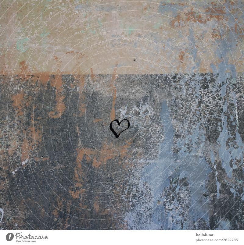 In Love... Lifestyle elegant Design Freude Glück Haus Renovieren Innenarchitektur Dekoration & Verzierung Keller Valentinstag Hochzeit Kunst Jugendkultur