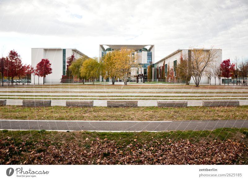 Regierungssitz Architektur Berlin Bundeskanzler Amt Deutscher Bundestag Büro Deutschland Hauptstadt Haus Himmel Himmel (Jenseits) Stadtzentrum Berlin-Mitte