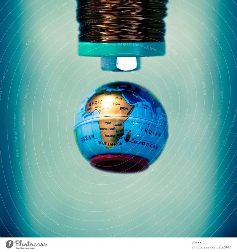 Um Welt blau grün rot Umwelt klein Erde Metall braun Klima Energie frei Elektrizität Zukunft rund geheimnisvoll unten